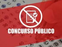 Portaria suspende prazo de validade de concurso da educação na Bahia