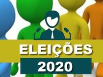 Senado aprova proposta de adiamento das eleições municipais de 2020