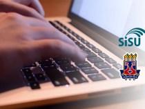 Com inscrições de 07 a 10 de julho Uesb abre 406 vagas no Sisu 2020.2