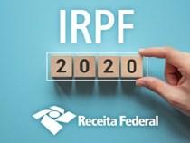 Declaração do IRPF: FAINOR faz orientação online com acesso gratuito até dia 30