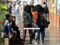 MEC anuncia protocolo de segurança para volta às aulas ainda sem data
