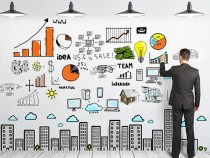 Empreendedorismo se consolida como conteúdo estratégico para estudantes