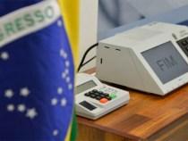 Eleições 2020: candidatos sub judice terão votos contados e divulgados pelo TSE