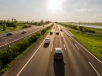 TCU determina que ANTT cobre atrasos em obras de concessões rodoviárias