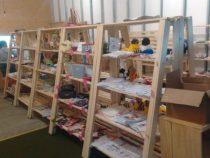 Boulevard Shopping abre espaço para artesanato: Loja Colaborativa