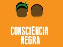 """Câmara comemora Dia da Consciência Negra: entrega troféu """"Zumbi dos Palmares"""""""