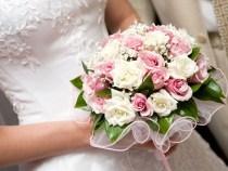 Querem se casar e estão com documentos tramitando na justiça: editais de proclamas