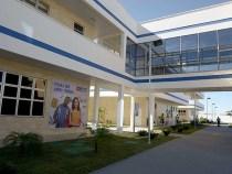SESI Bahia inscreve para bolsas de ensino médio