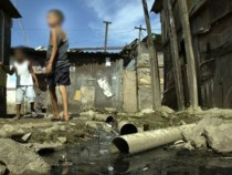 Bahia tem o maior número de pessoas extremamente  pobres do Brasil: IBGE