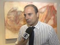 Bahia tem 77 casos suspeitos de reinfecção por Covid-19