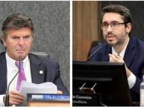 CNJ reitera compromisso no Dia Internacional contra a corrupção: 09 de dezembro