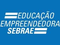 """""""Escola Empreendedora"""" vai formar 130 jovens lideranças em escolas públicas"""