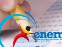 22ª edição do Enem vai consumir 11 milhões e 400 mil provas
