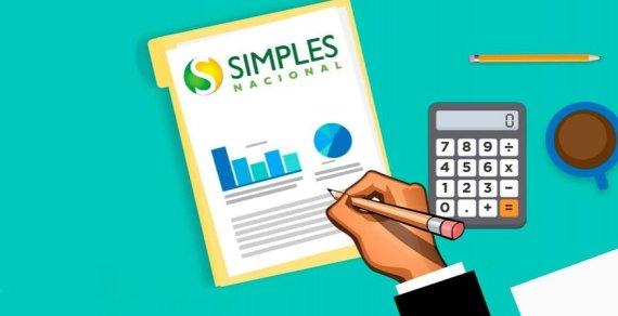 Prazo para regularização no Simples termina nesta sexta-feira (29)