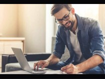 Quais setores da economia estão favoráveis para quem quer uma nova carreira?