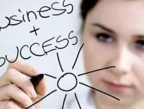 Mulheres empreendedoras: SEMTRE oferece mentoria  gratuita