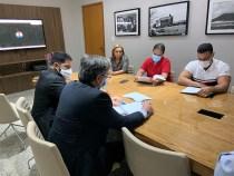 Eleições da UPB acontecem dia 02 de março: edital publicado nesta quinta, 21