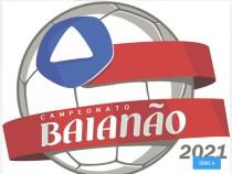 FBF define data de Vitória x ECPP VC e adia 9ª rodada do Baianão