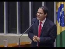 Movimento municipalista define pauta prioritária para apresentar ao Congresso