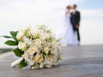 Os proclamas anunciam nubentes que se habilitam ao casamento em Conquista