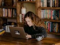 Telepresencial: Uninter introduz modalidade inovadora de ensino
