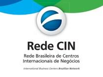 Internacionalização: FIEB inscreve para capacitações on-line