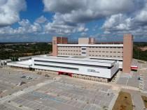 Novos leitos para pacientes  Covid geram mais de 2 mil vagas de emprego na Bahia
