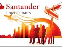 Santander Universidades reabre programa de estágio em empresas clientes