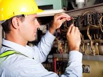 COELBA alerta para os riscos de incêndio por falta de manutenção nas instalações