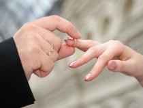 Editais de Proclamas informam quem quer se casar em Vitória da Conquista