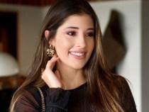 Clara Phileto ensina 5 técnicas para aplicar o blush e obter um efeito natural