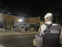 Governo e prefeituras definem alterações para medidas restritivas na Bahia