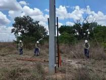 Ações da Coelba no combate ao furto de energia recuperam 28 milhões de kWh