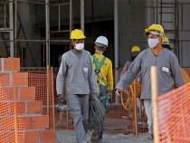 Bahia cria 9.820 postos de trabalho em março e lidera o Nordeste