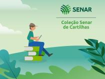 SENAR lança aplicativo para acesso a mais de 170 cartilhas digitais do meio rural