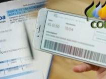 COELBA oferece parcelamento de conta de energia em até 24 vezes em cartões