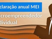 Cerca de 70% dos MEI's não entregaram a declaração anual: 31 de maio é o último dia