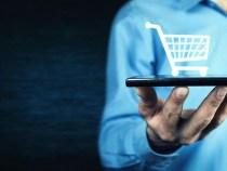 Lives na internet criam oportunidades de vendas para pequenos negócios