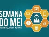 Semana do MEI 2021 apresenta tendências e oportunidades para pequenos negócios