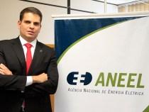 COELBA orienta economia de energia para reduzir impactos do novo aumento