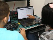 Novos cursos gratuitos são ofertados na área de tecnologia: agora é só se inscrever