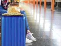 5 dicas para quem vai viajar sozinho pela primeira vez