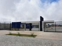 SEST/SENAT inaugura duas unidades na Bahia: Vitória da Conquista e Eunápolis