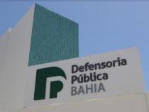 Concurso da Defensoria Pública da Bahia acontece neste domingo, em Salvador