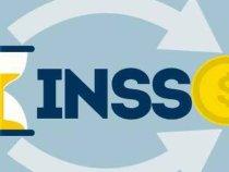 Contribuições pagas acima do teto máximo ao INSS podem ser recuperadas