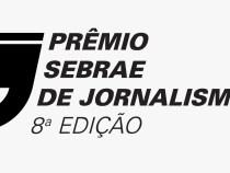 Quem coloca empreendedorismo em pauta pode concorrer ao 8º Prêmio de Jornalismo