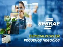 Micro e pequenos negócios superam crise com gestão financeira equilibrada