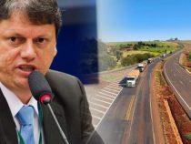 Mais de 540 quilômetros de rodovias federais são restaurados no Nordeste