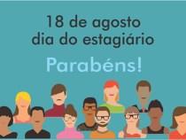 IEL promove lives em comemoração ao Dia do Estagiário dias 18 e 25 de agosto