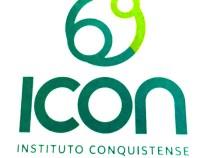 Instituto Conquistense de Oncologia (Icon) promove encontro com imprensa lançando sua nova marca